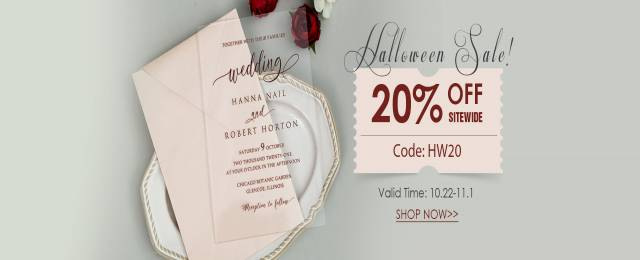 /budget-friendly-affordable-acrylic-wedding-invitations/?Cbanner
